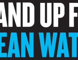 Stand+up+Logo