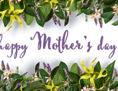 mothers-day-aveda